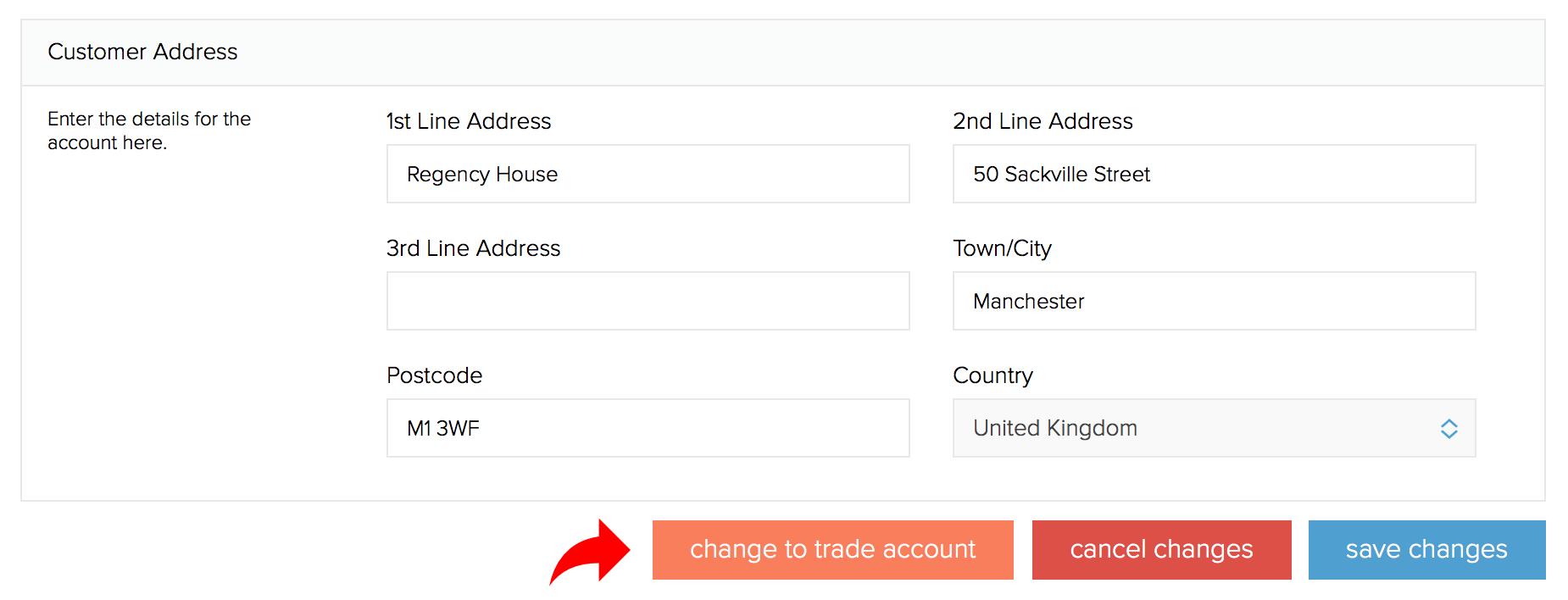 Uk/customer/account/create - Uk/customer/account/create 39